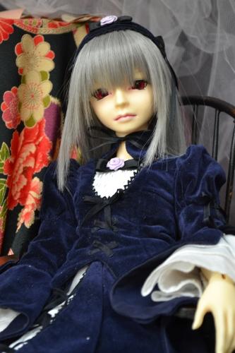 DSC_0665